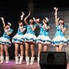 スマイレージ AKIBA LIVE 2回目