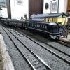 DF50の牽引する普通客車列車 (1)