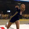 NBA 2K19 ルーキーイヤー 10#