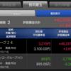 【信用取引の記録】センコーを1200株購入