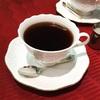 【503】カフェインレスコーヒー