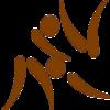 男子柔道はオリンピックで金メダルをいくつ獲得する? 井上監督は日本を柔道を再生できるか?