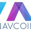 仮想通貨「NavCoin」を購入してStakingの設定をやってみました