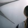 映画「メッセージ」観てきました③ この作品における「未知との遭遇」とは?