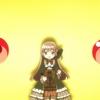 魔法少女まどか☆マギカ外伝「1st SEASON総集編マギアレコード」Vol.3 の感想・レビュー