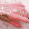 【記事機械翻訳】Body Sensors Printed Directly on Skin at Room Temperature | Medgadget
