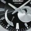 SEIKO ブライツ アナンタを知っていますか⁇vol,2