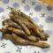 【潮干狩り】準備、服装、マテ貝の取り方〜下処理〜調理法!