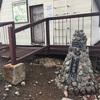 2017年5月6日兵庫県氷ノ山(須賀ノ山)