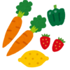 健康になろう! できる人は見ている栄養を知るサイト! 3選!