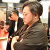 福岡に辛麺の波が到来!東京の人気ラーメン店主と博多辛麺鶴商店を研究したら面白かった【PR】