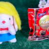 【アイスの実 大人のミルクショコラ】グリコ 3月9日(月)新発売、コンビニスイーツ アイス 食べてみた!【感想】