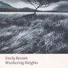 エミリー・ブロンテ『嵐が丘』を読む