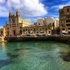 マルタ留学 語学学校ではどんなコースがあるの?実際にとっていたコースについて。