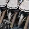 新燃料(e-fuel)に賭ける自動車・エネルギー業界のお家の事情