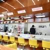 【汝矣島】ザ・アメリカンな可愛いハンバーガーショップ@BROOKLYN THE BURGER JOINT