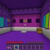 【マイクラ・マーケットプレイス】脱出ゲーム「Escape Room」DLCのレビュー