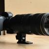 これが540mmの世界だっ!ミラーレス一眼カメラ「Nikon 1 V2 」【感想&評価】