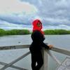 モルディブ人の 女性