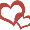 愛に飢えている人間と恋愛の中毒性