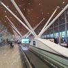 【一人旅バリ編2日目③】クアラルンプール空港は手荷物検査が2回ある。搭乗前注意点