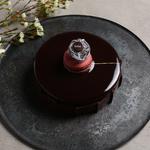 「ブボ バルセロナ 表参道店」の世界一のチョコレートケーキ!スペイン発・人気パティスリー日本1号店に注目