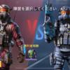 CODモバイル⑥ ランクマッチがやっと…!&新イベント