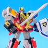 スーパーミニプラ グレートイカロス その1 天空合体ジェットイカロスをつくる!