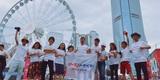 【Day2】リーマントラベラーと行く、週末香港ツアー