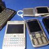 「Nokia、日本市場に復活!」…で、思い出す愛しの名機たち