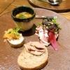 【武蔵小山】お酒が飲めない方お断り - Yakitori & Wine Shinori