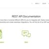 サポート担当者が知るべき Zendesk API