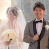 Happy Wedding in Fukuoka