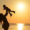 子供の未来のために母親は対人恐怖症を克服しなければならない、と思います