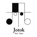 Bathyscaphe - Jotok
