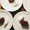 チョコレートの健康効果 ~賢い食べ方と選び方~