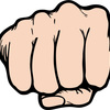【握力 寿命】握力が弱いと寿命が短いだと?室伏広治は120kg以上!あなたの握力は?