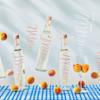 ■日本初!香り広がる「完熟梅酒」はいかが?詳細はコチラ☆