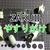 【ガンプラ製作】#35 HGUC 1/144 MS-06 ザクⅡ 【やすりがけ】【まったり製作】