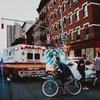 2020年診療報酬改定を読む①:地域医療体制確保加算の新設