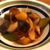 夏野菜のラタトゥイユ アレンジも自在な美味しい簡単お助けレシピ