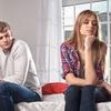 家庭問題(親子・夫婦等)ヒトコト哲学 16 【夫婦のなかが冷えきってる でも、なんとかしたい旦那さんへの対応哲学】