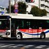 朝日自動車 2409
