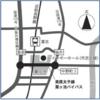 大阪府 主要地方道美原太子線(粟ヶ池バイパス)の供用を2019年8月7日に開始