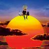 【歌詞訳】VINXEN(ビンチェン) / 夕日(Sunset) (Feat. OVAN(オバン))