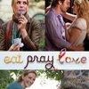 食べて、祈って、恋をして(映画)