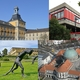 ドイツ留学で失敗しないための大学の選び方