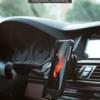 【最先端科学】KINGTON(キングトン):最も安全な車内充電器