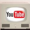 『YouTube』のライブラリで読み込みエラーが出る原因、対処法!【スマホ、iPhone、android】