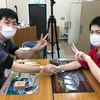 第5回DM京都CS  決勝戦:夢現 vs. フェアリー